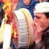 カッコ良いタバコニストの不在と喫煙者の未来。