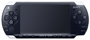 Sony_PSP_00