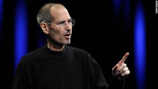 steve-jobs-how-to-live